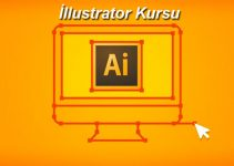 illustrator kursu