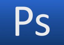 Photoshop Eğitimleri